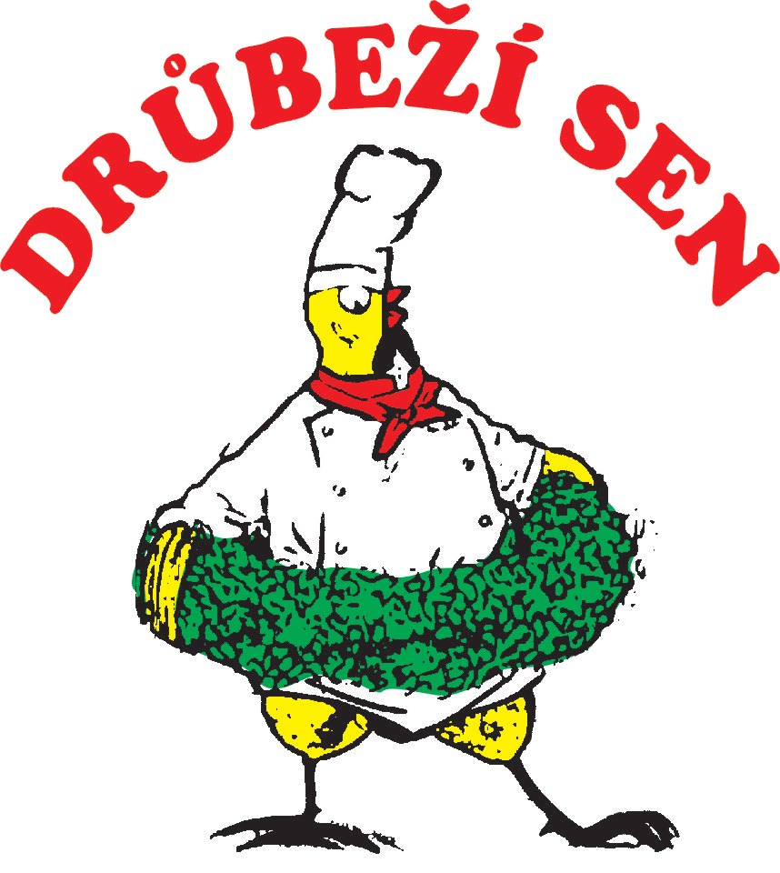 drubezisen.cz